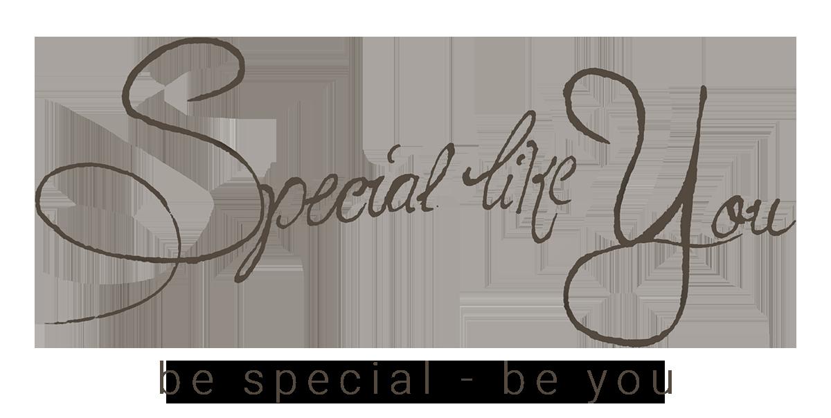 speciallikeyou.ch